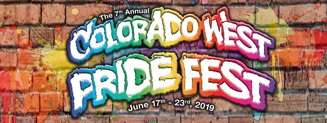 Cwp  7th annual pride