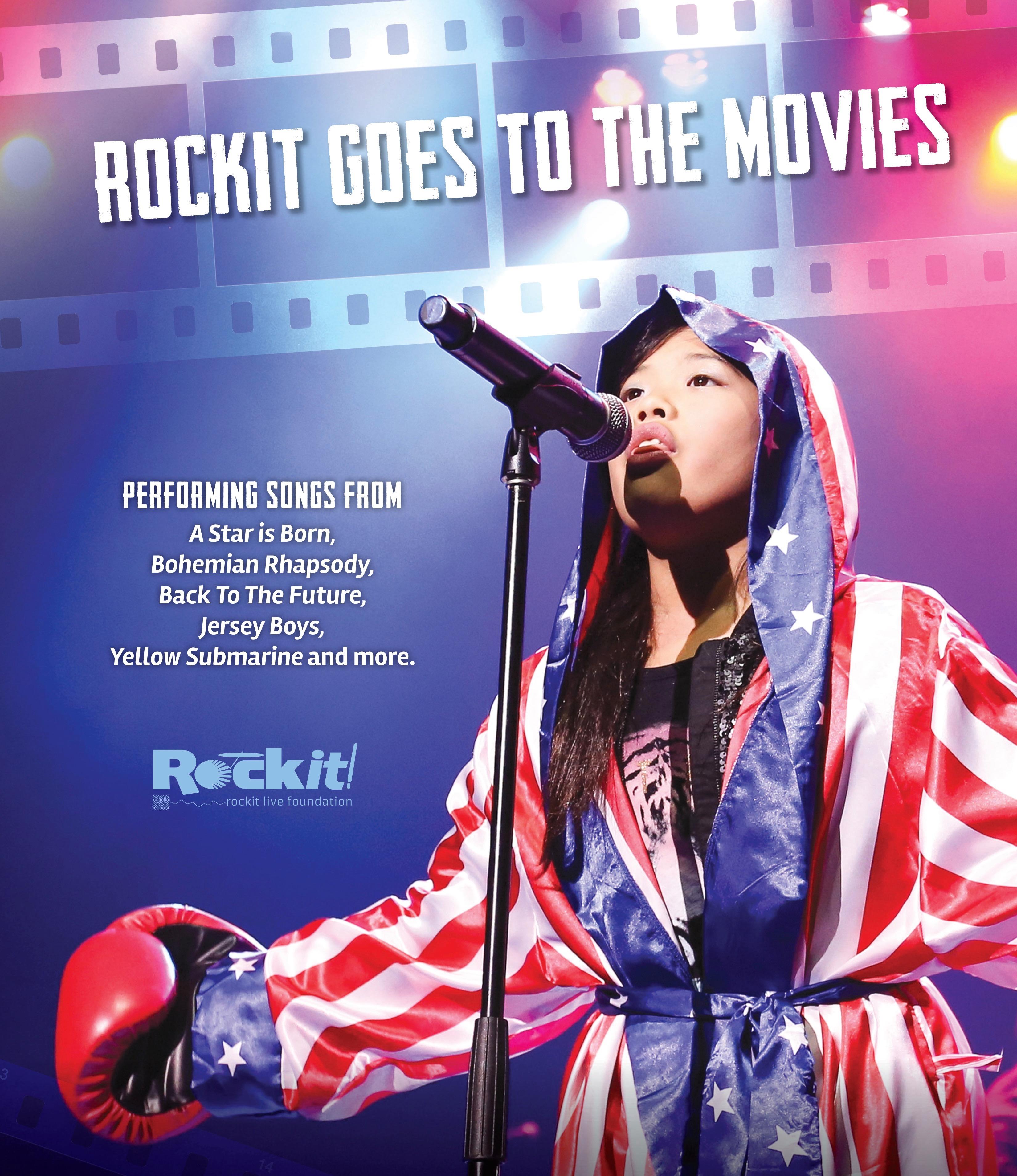Rockit63019