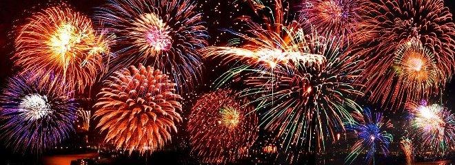 Mt  Carmel Feast & Fireworks July 16-20, 2019 | Buy Tickets