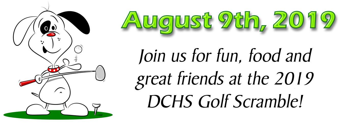 Web pg banner (golf) 2019