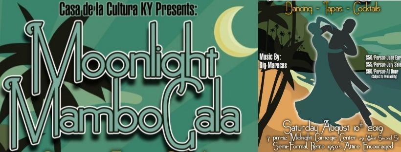 Moonlight mambo gala 2 (1)