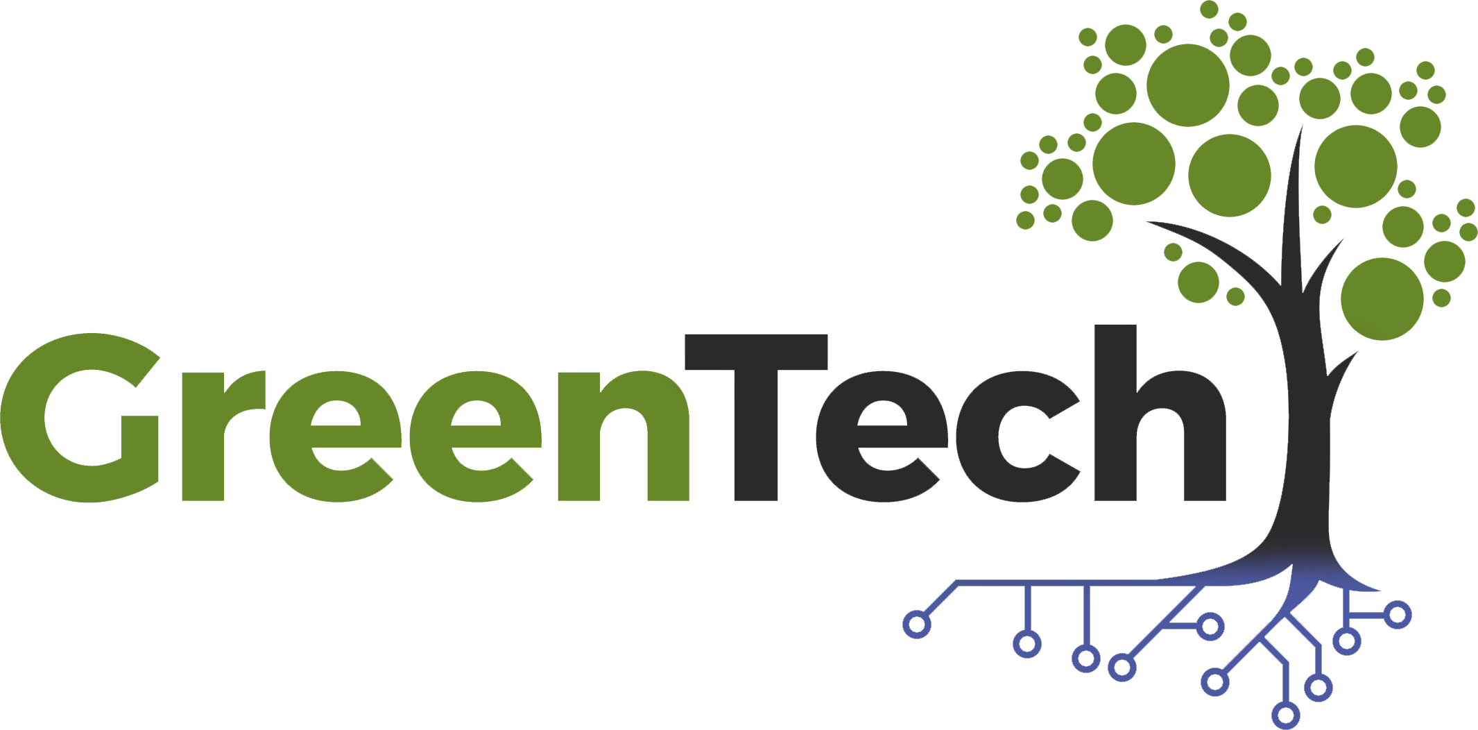 Greentech logo transparent copy