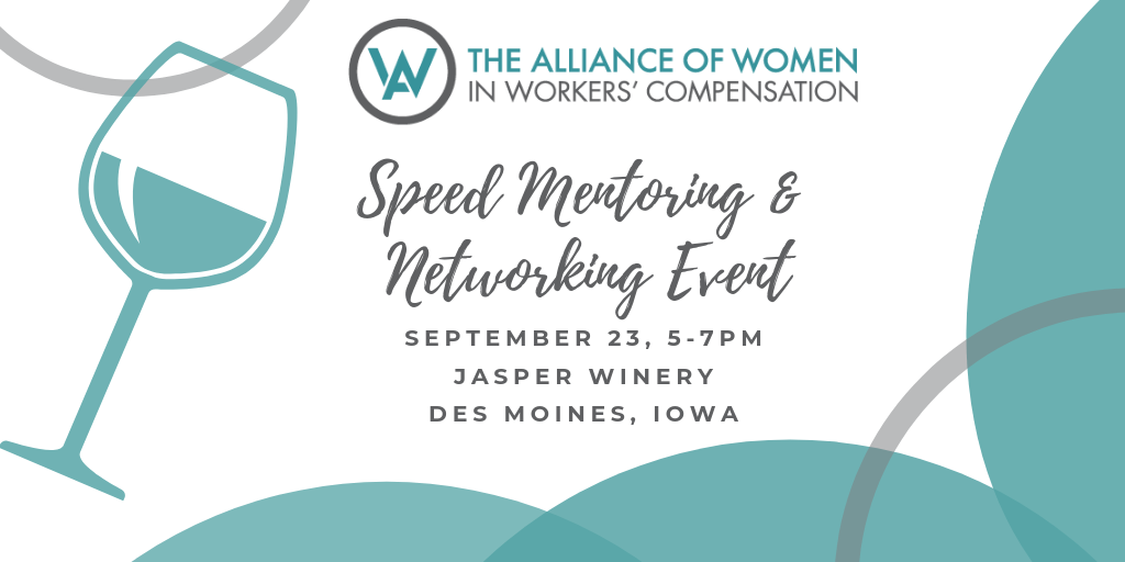 Reg header iowa speed networking
