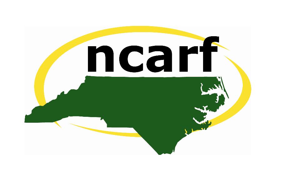 Ncarf log