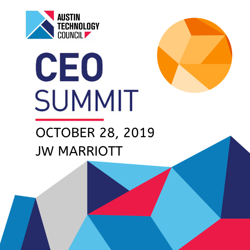 Oct 28 ceo summit