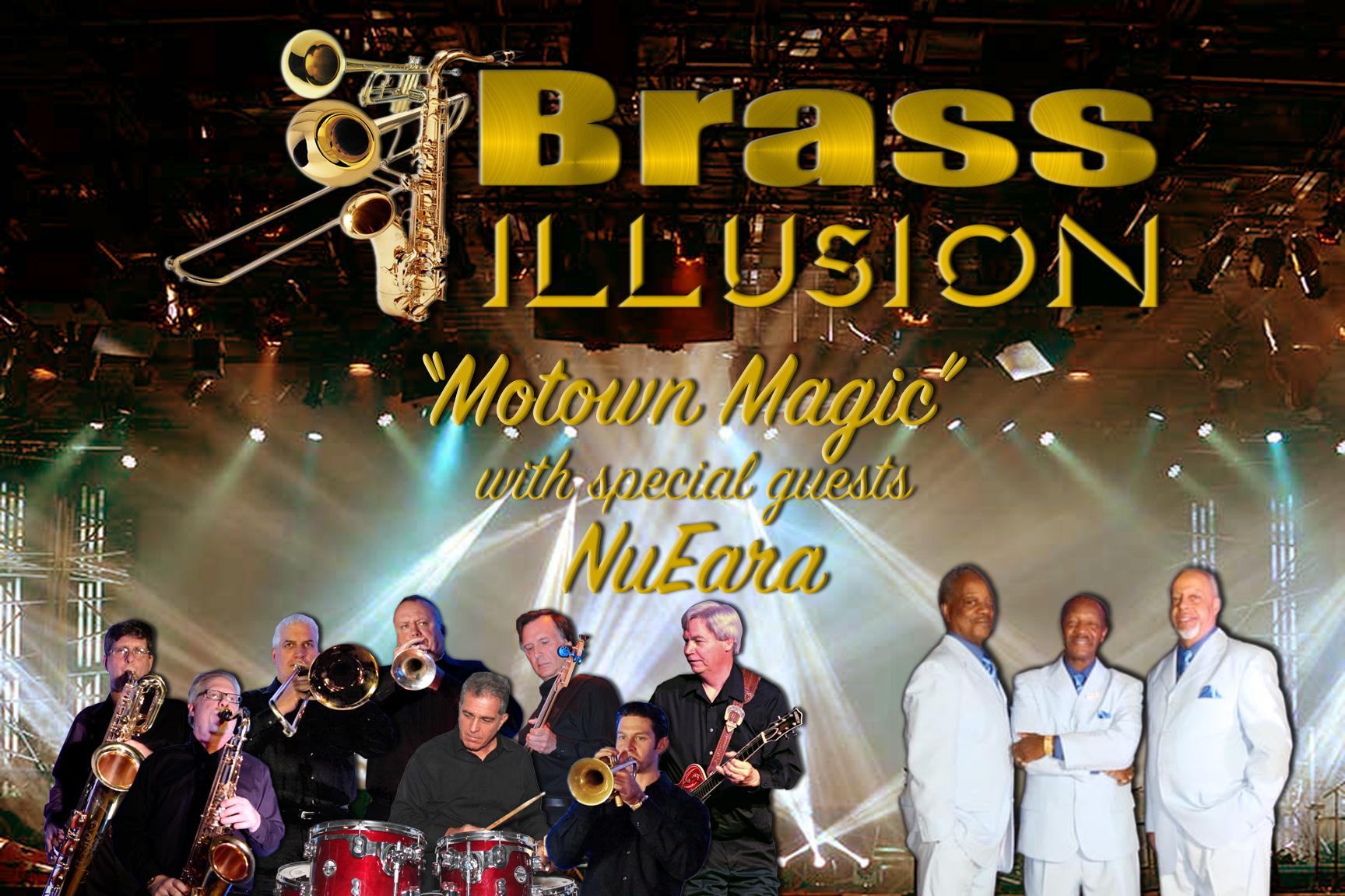 Brassillusion2019