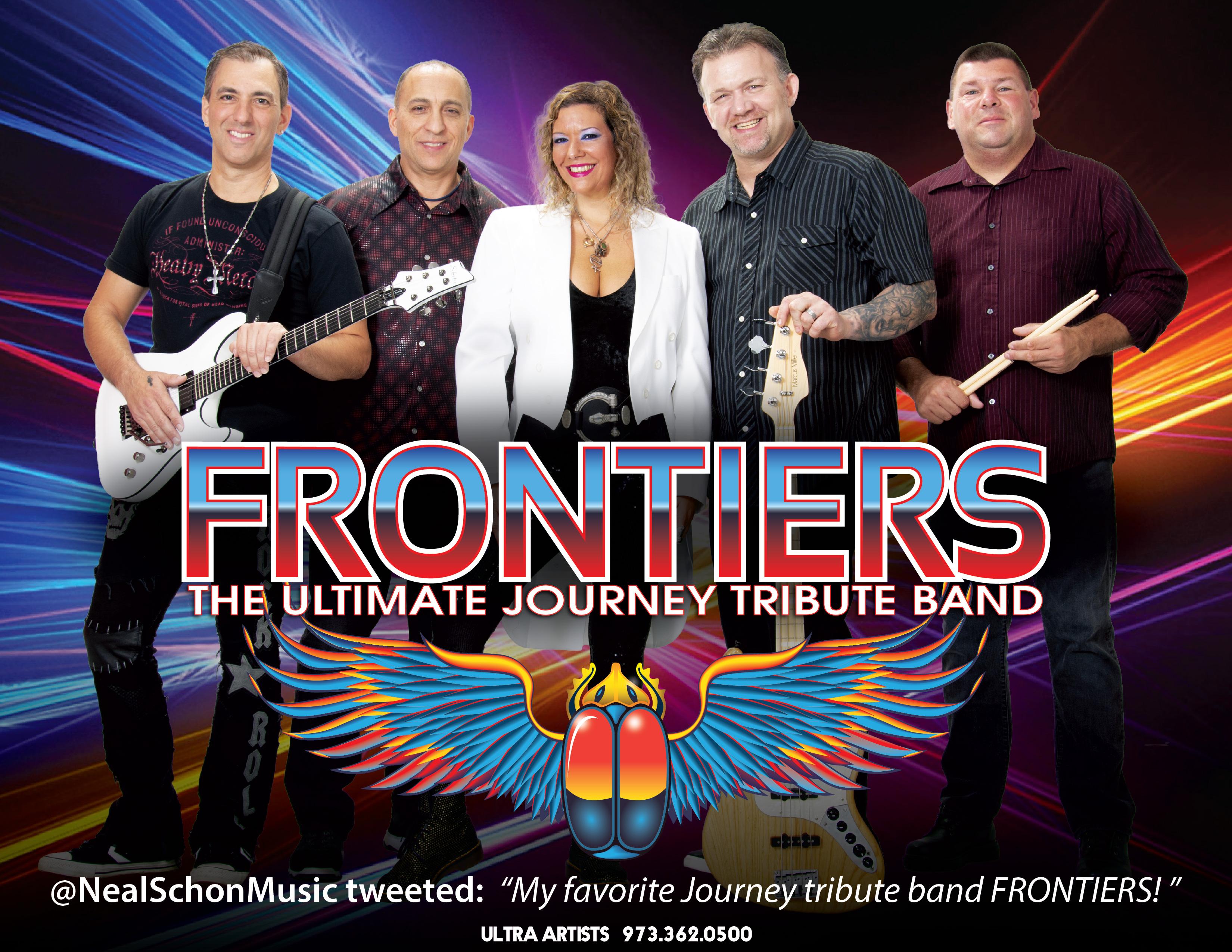 Frontiersnewpic