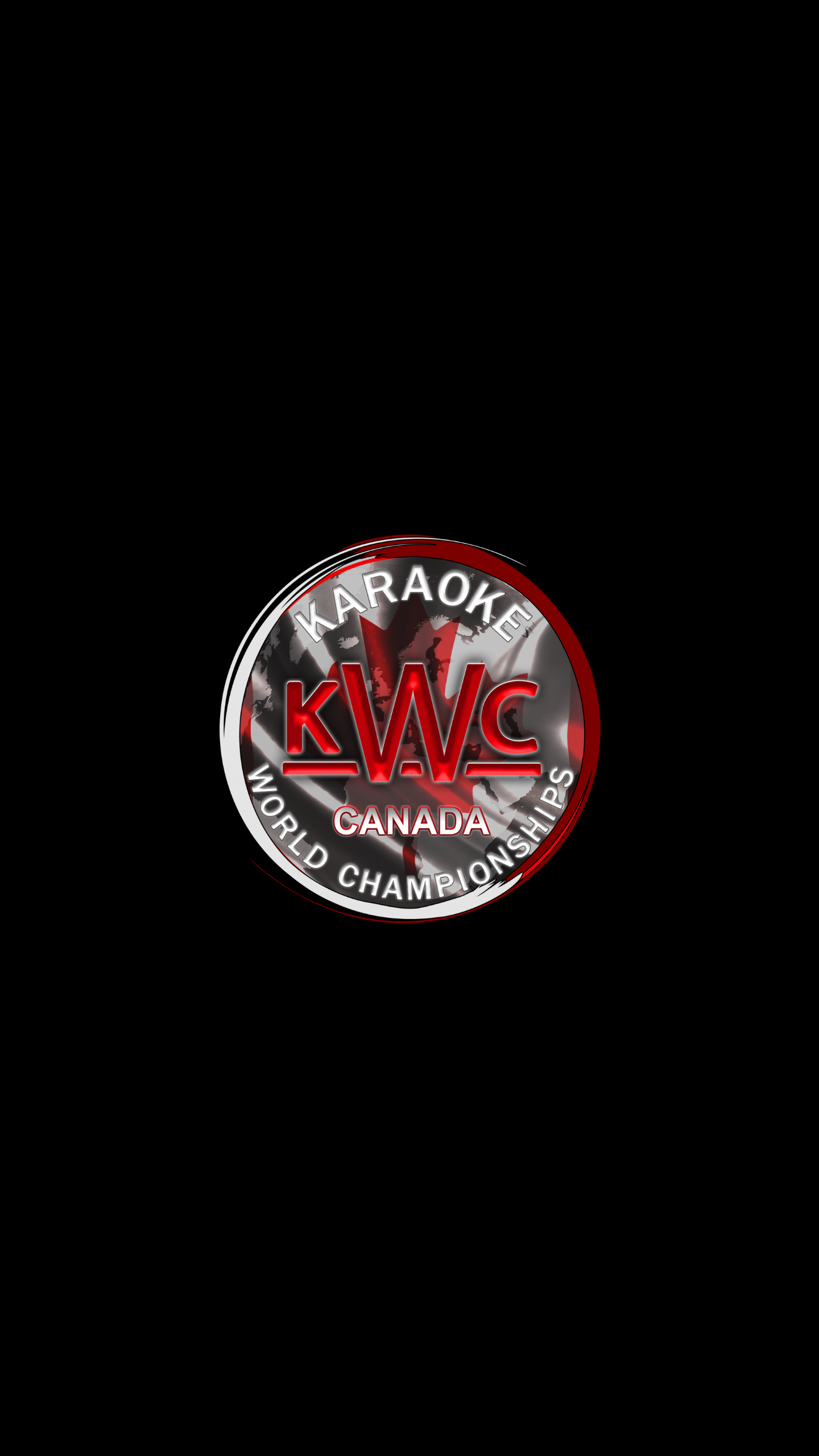 KWC BC 2019 Provincial Finals | Buy Tickets in Maple Ridge