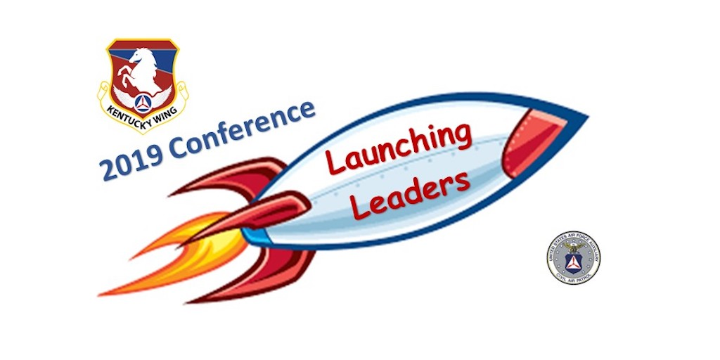 2019 conference logo 5