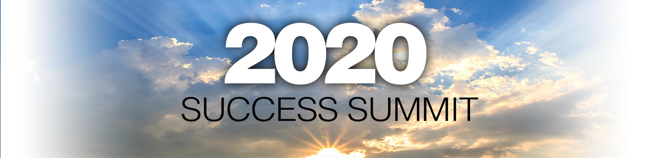 2020 header