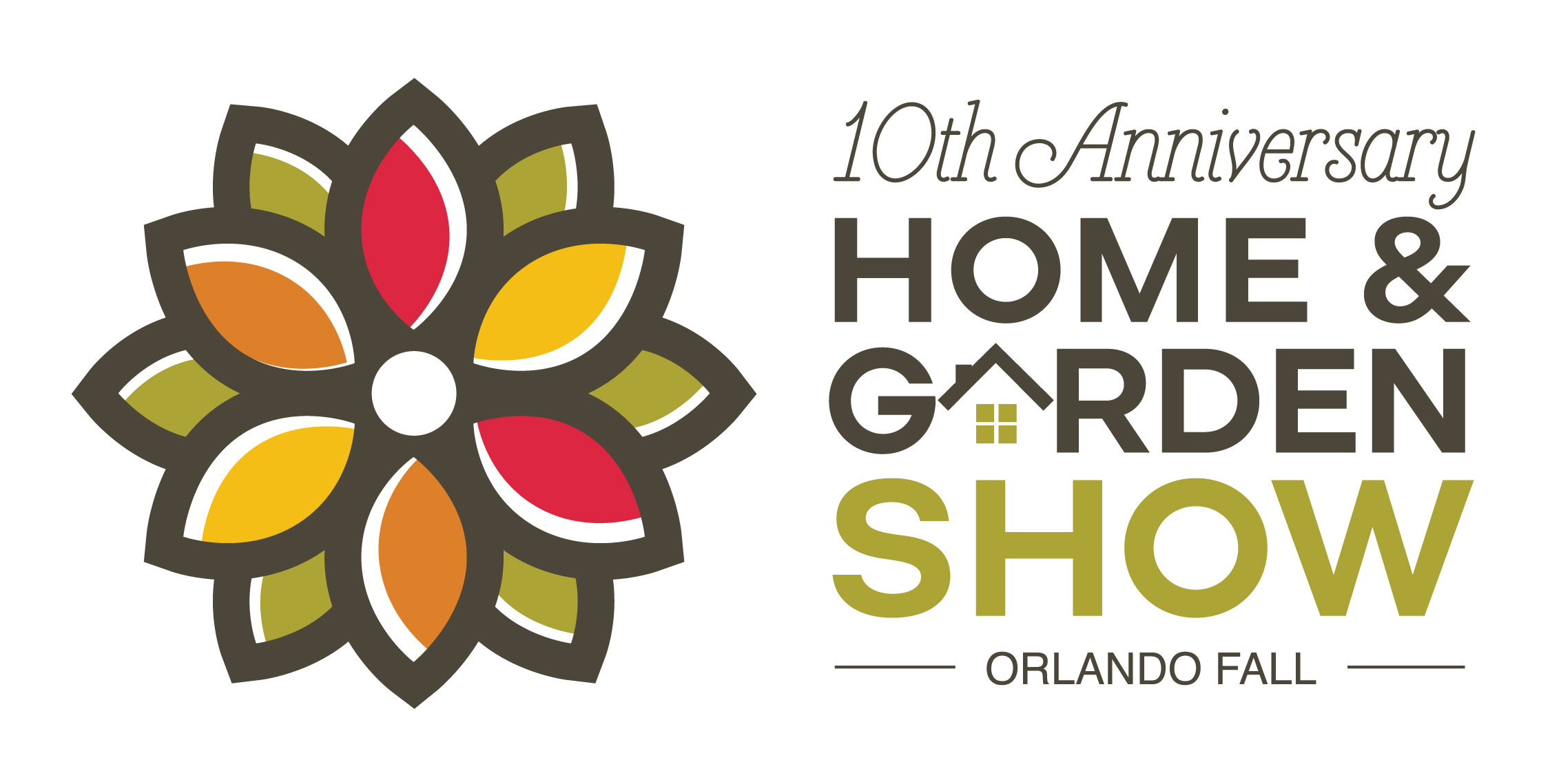 Orlando 19fall logo