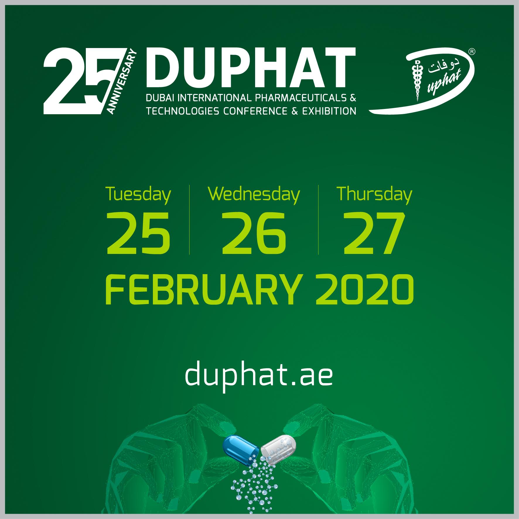 Duphatwebbanner2020 01