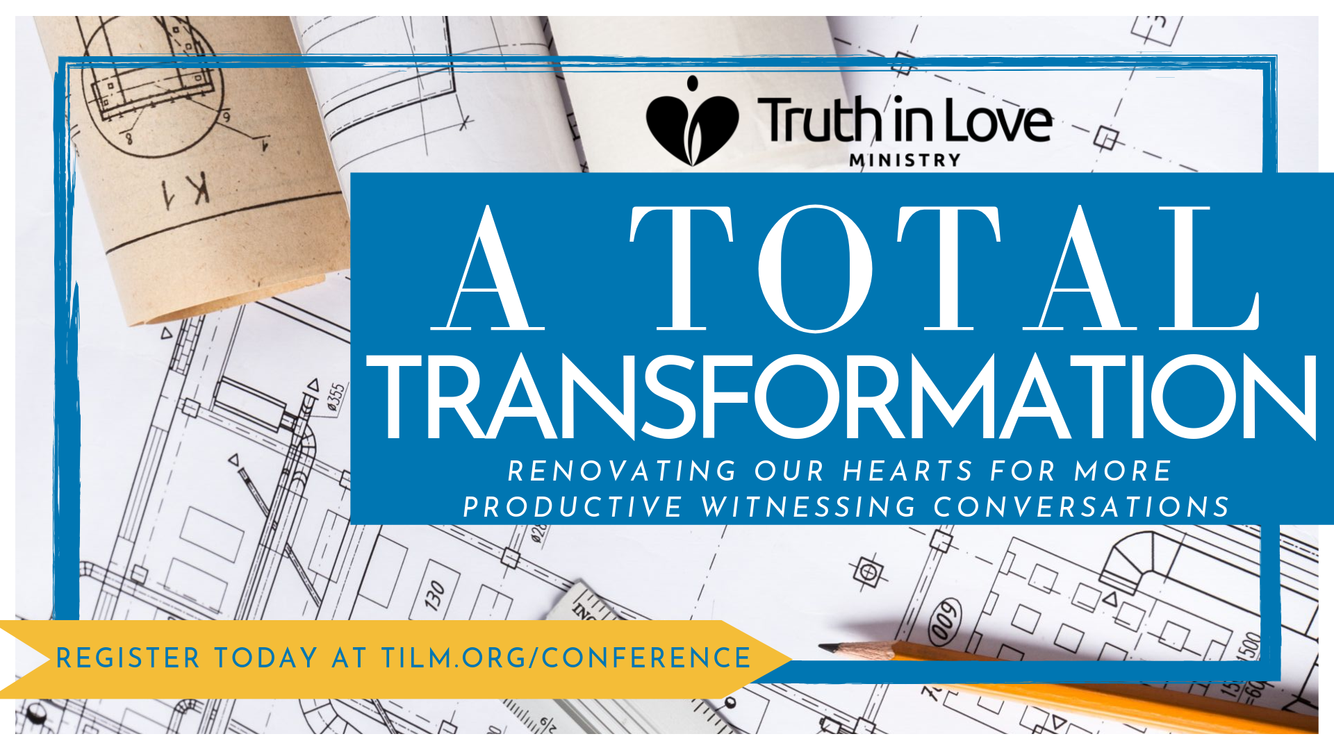 A total transformation   facebook event cover