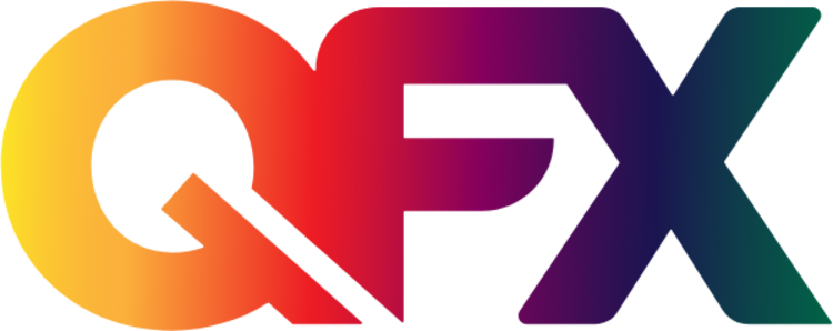 Qfx transparent logo 598x238