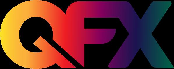 Qfx transparent logo 598x238