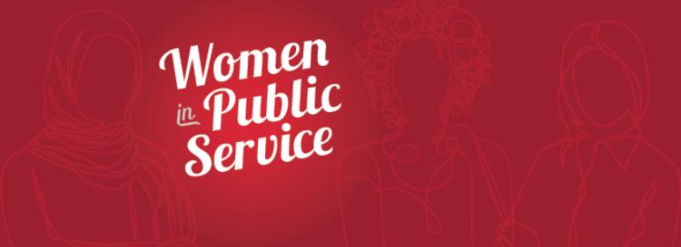 Hsb11154 wips 2019 website updates ticketbud banner
