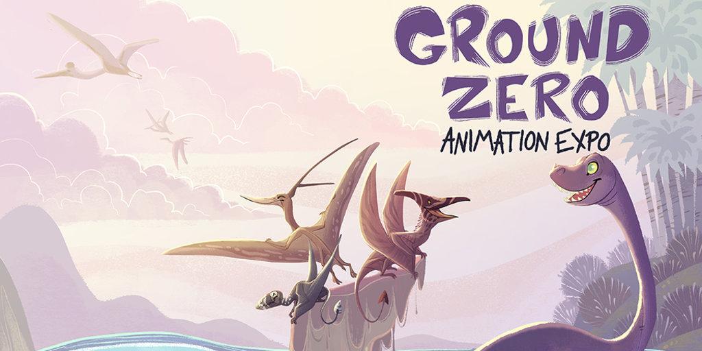 Gza2020 cover copy