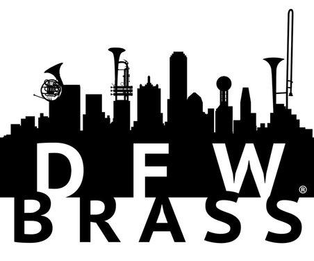 Dfw brass