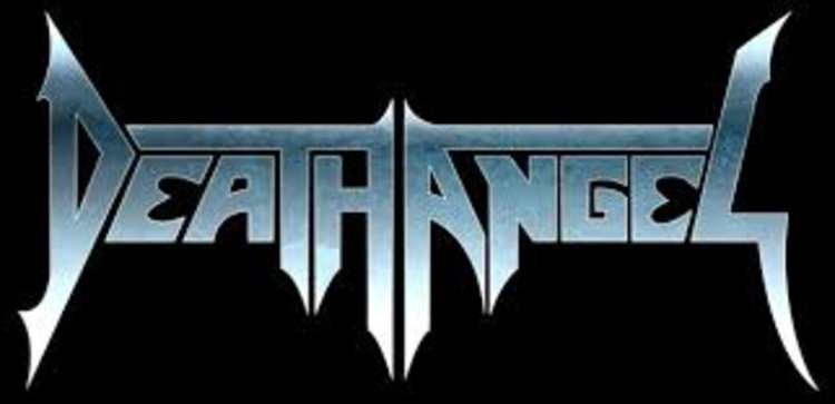 Deathangel