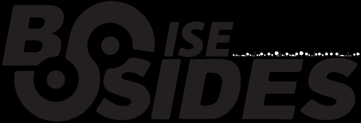 Bsidesboise large