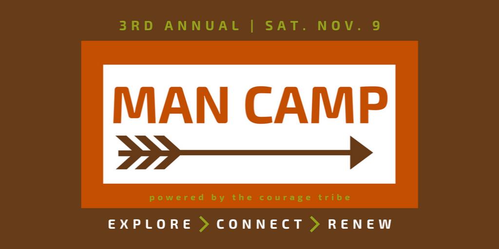 Man camp 2019 ticketbud header