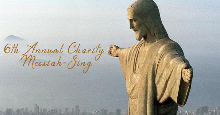 Messiah sing fb 2