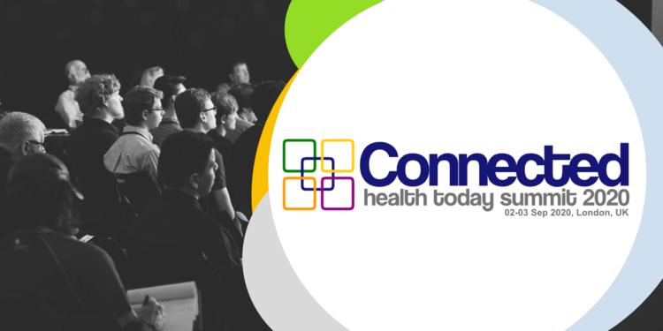 Connectedhealth 2050px
