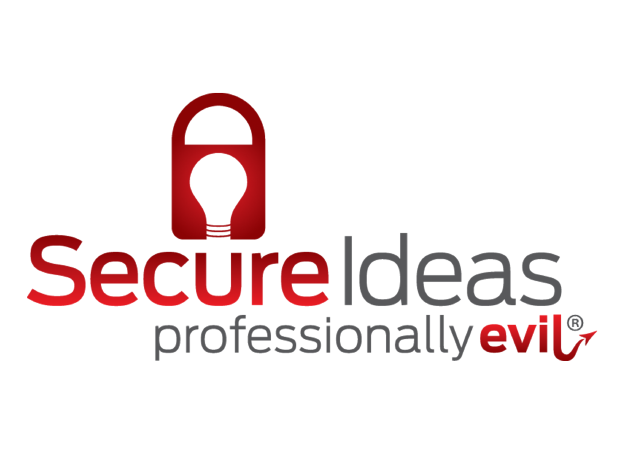 Secure ideas