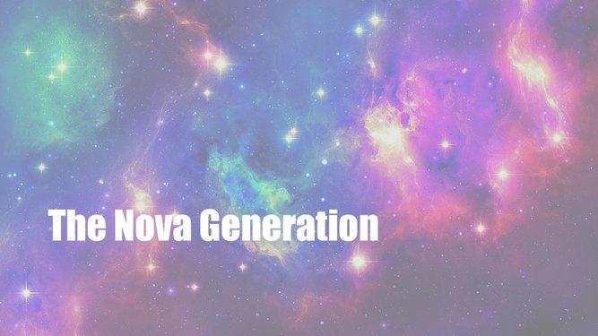 Pinknova