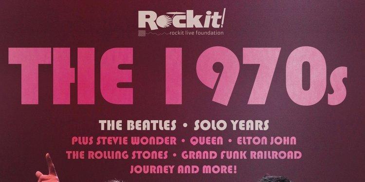 Rockit112419