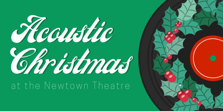 Acoustic christmas (1)