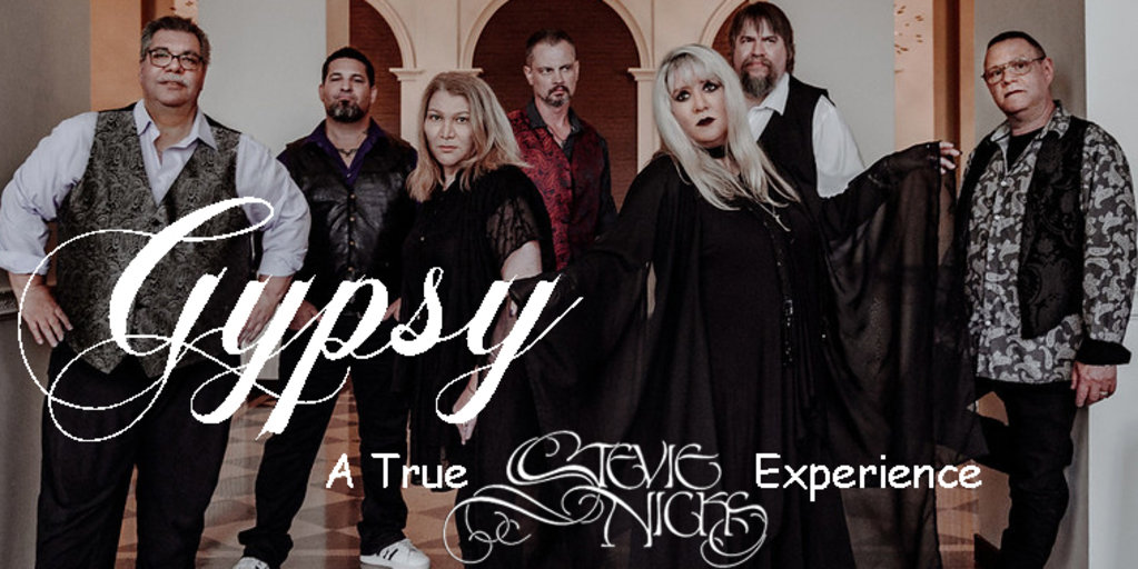 Gypsy11120