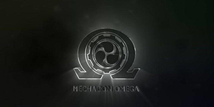 Mechaconomegareg
