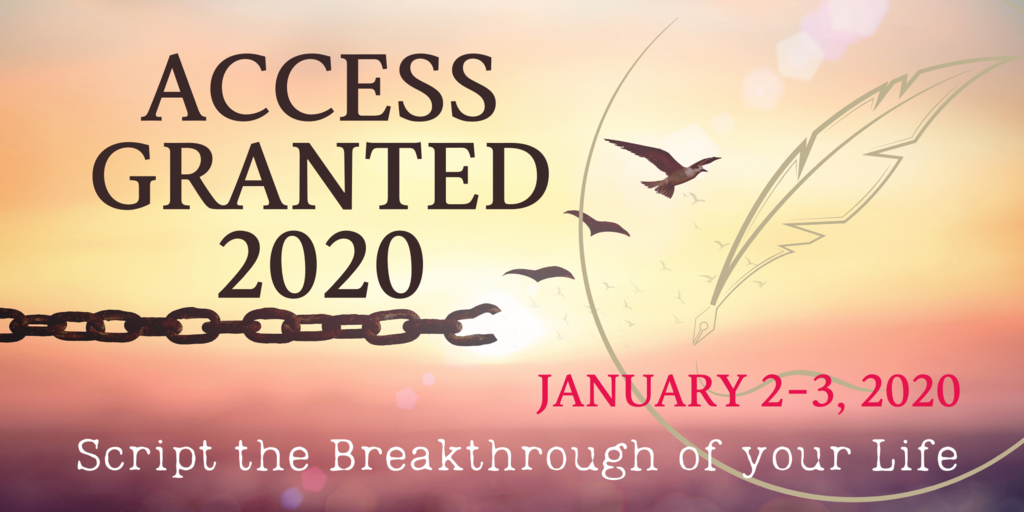 Access granted 2020 marketing (5)