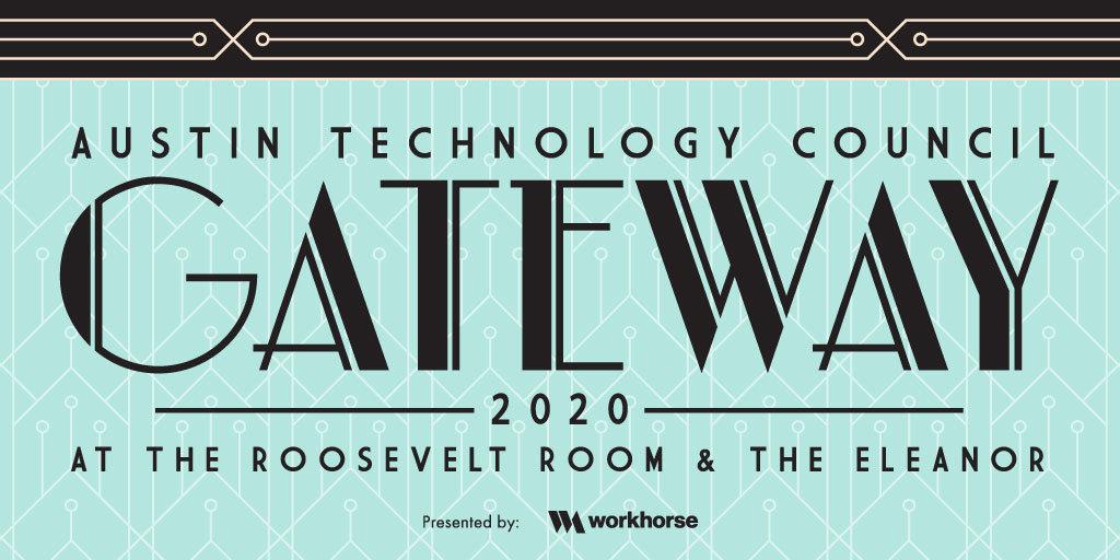 Atc gateway20 ticketbud 1024x512 v01 00