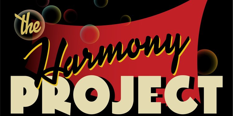 Harmonyproject