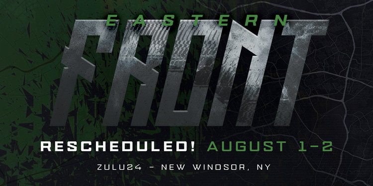 Ef facebook cover rescheduled