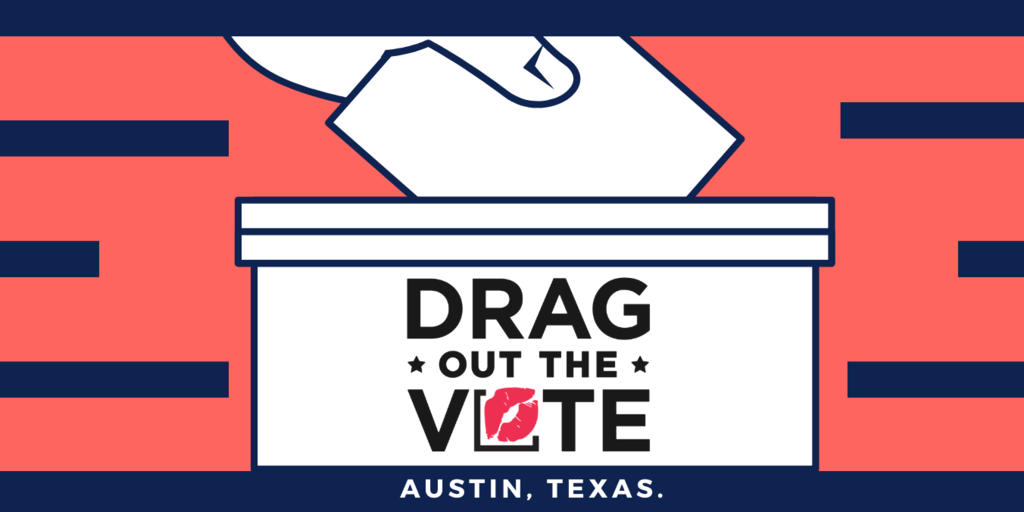 Drag out the vote %283%29