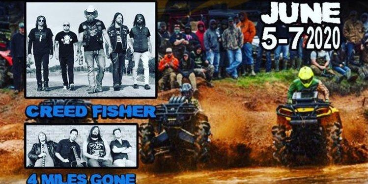 Mudfest20202