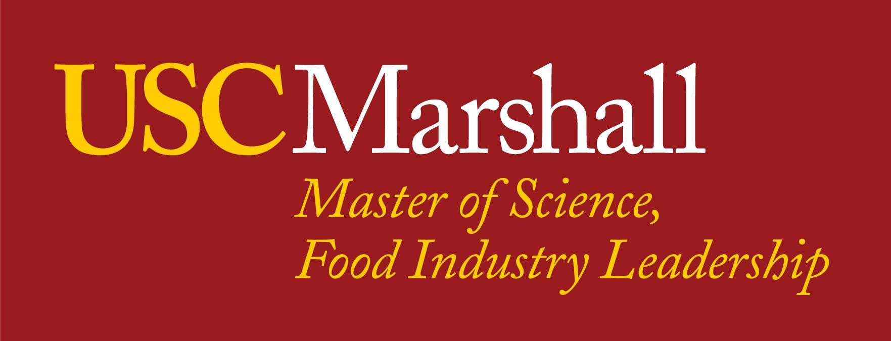 Informal marshall msfil goldoncard