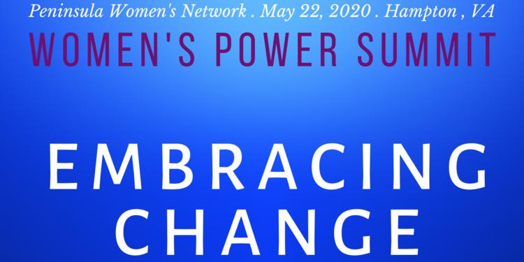 Women's power summit %281%29