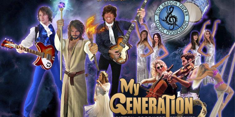 My generation %28wide format%29 w blue dragon