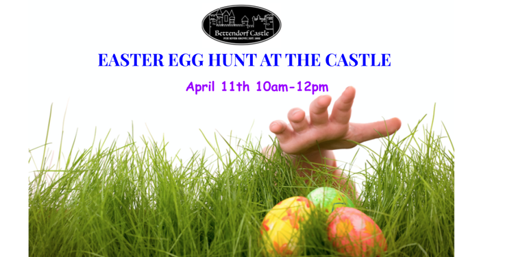 Easter egg hunt2 %281%29