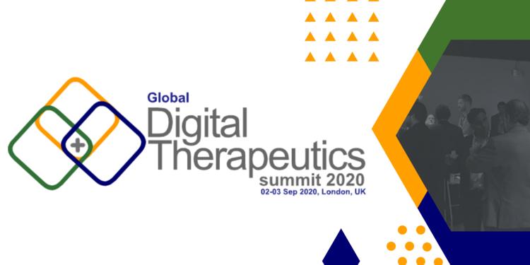 Globaldigital 2050px