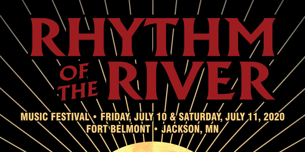 2020 rhythm of the river poster 2