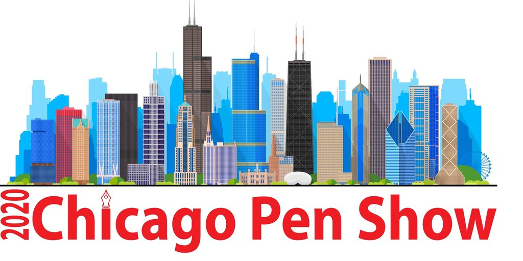 Chicago pen show vector logo 900x170 %28002%292020