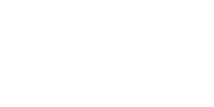 Atlanta jouvert watermark