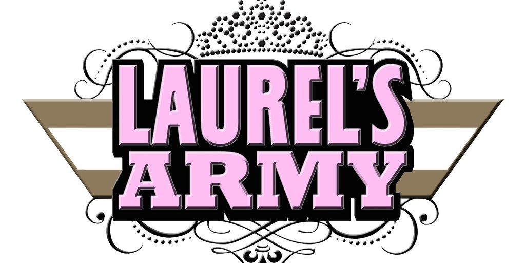 Laurelarmy pinkkhaki lowres %281%29