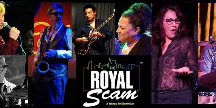 Royalscam2020