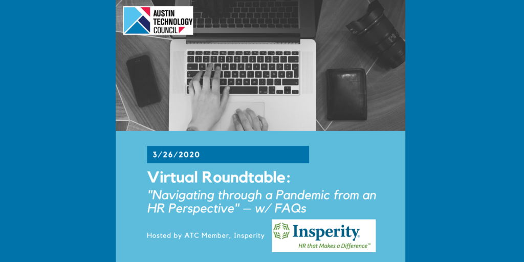 Copy of march 26  2020 virtual roundtable